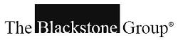 steuerliche Erklärung der Blackstone Dividende