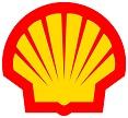 Ist die Royal Dutch Shell Dividende langfristig sicher?