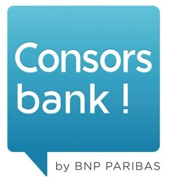 Consorsbank Depotübertragung Prämie