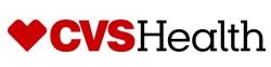 Dividenden Entwicklung der CVS Health Aktie