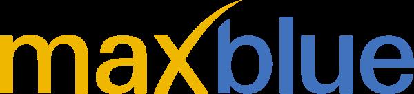 MaxBlue Depotwechsel Prämie