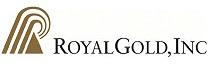 royal-gold_416x416