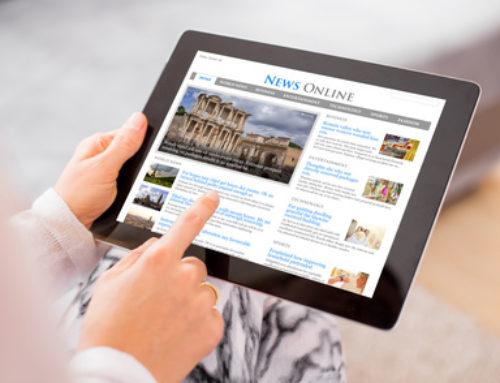 News-Tipps: Liquidität, Bankaktien, Autoversicherung, Buchrezension, finanzielle Freiheit, Value-Investing