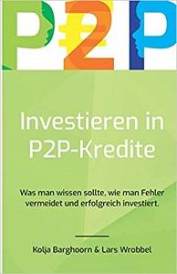 Investieren in P2P Kredite