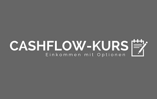 Cashflow-Kurs