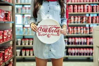 Dividenden-Aristokraten: Coca Cola Dividende - stark und krisensicher
