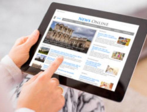 Link-Tipps: Dax-Dividendensaison, sichere Dividende, kostenlose Orders bei Smartbroker, Alternative zu Trade Republic
