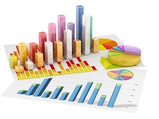 Ein Konten Modell zur Strukturierung deiner Geldflüsse
