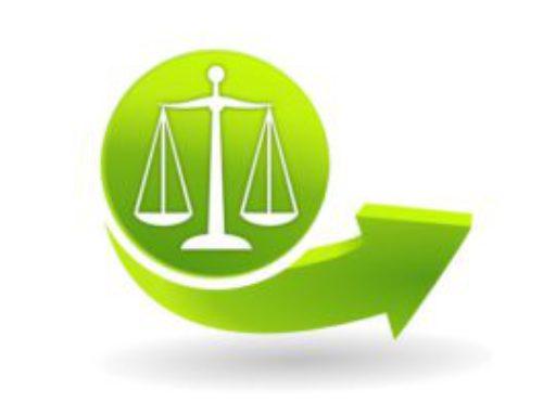 Dividenden Rebalancing Optionen vom 02.12.2020