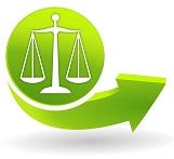 Dritter Teil meiner Dividendenstrategie ist das Dividenden-Alarm Rebalancing © Ainoa - Fotolia.com