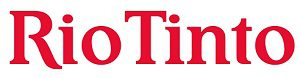 Rio Tinto plc