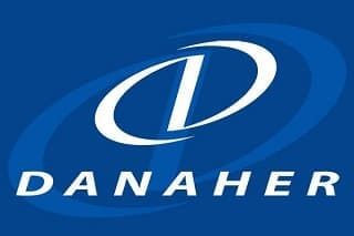 Danaher-Aktie - die bessere Berkshire-Hathaway?