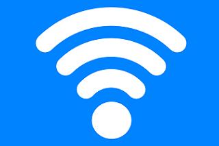 [NEU] Signalstärke beim Dividenden-Alarm