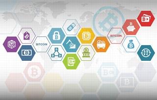 unternehmen investieren stark in blockchain technologie bester cfd anbieter 2021