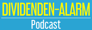 Dividenden-Alarm Podcast