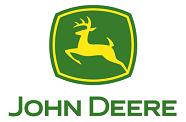 Wikipedia: John Deere