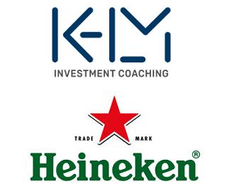 Unternehmensanalyse – Heineken N.V.