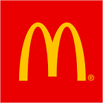 McDonalds Aktie