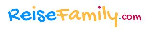 Finanziell Frei auf Langzeitreise - Folge uns auf ReiseFamily.com
