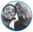 Finanzbildung ist wichtig – Beziehungs-Investoren Marielle & Mike im Interview