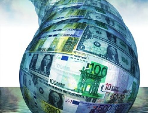 Warum die Dividendenstrategie die bessere Aktienstrategie sein kann