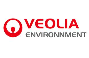 Veolia Environnement Aktie – Sind 500% in 7 Jahren möglich?